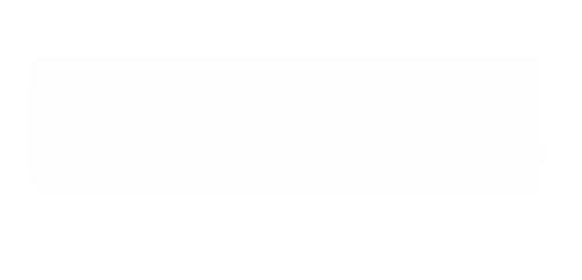 Putomani.rs