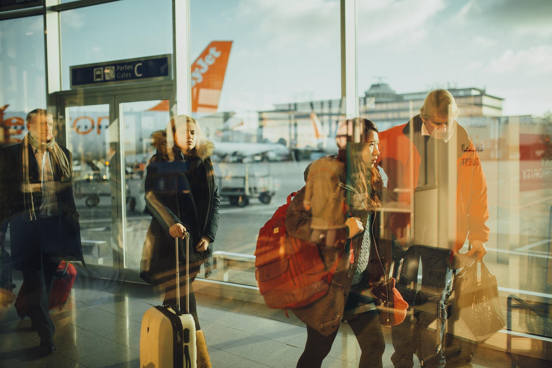 Srbija na vrhu liste po porastu broja stranih turista