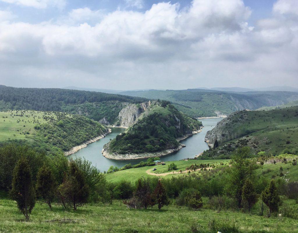 Photo: Ivana Ilić