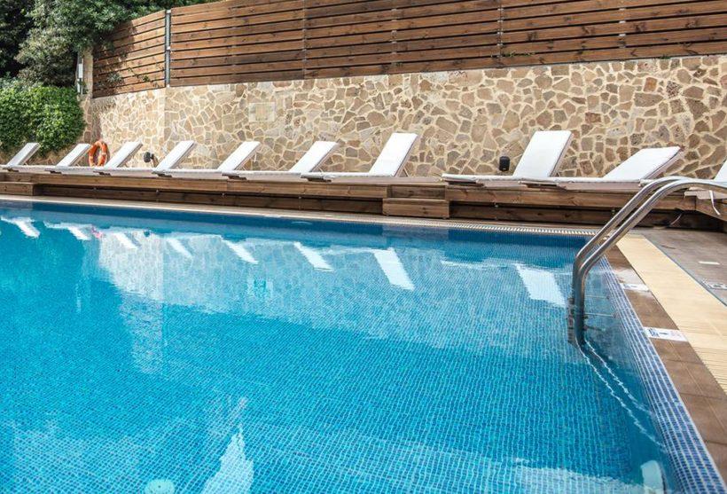 Kipriotis Hotel – Rodos
