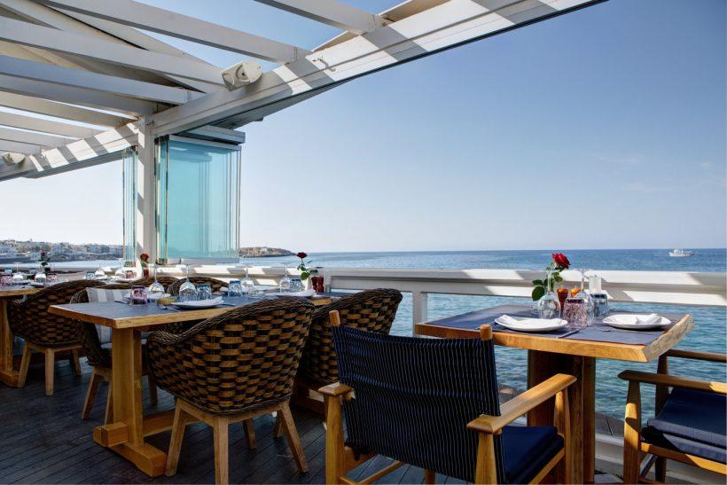 palmera-hotel-00Krit Heraklion Last Minute Palmera225