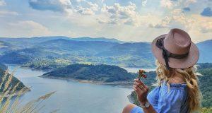 Putovanja Srbijom