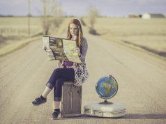 Nova pravila za turisticke agencije