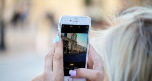 Najpopularnije turističke atrakcije na Instagramu